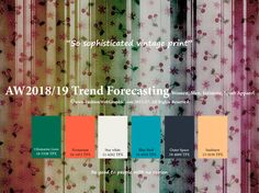 Image result for interior pattern trends aw2018