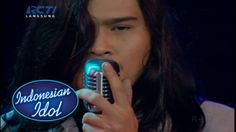 VIRZHA - UNCHAINED MELODY (Righteous Brothers) - Spektakuler Show 5 - In...