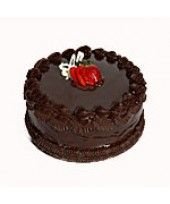 Best quality cake delivery in India, midnight/fast/same day/next day/ 24 hrs delivery in India, send cake or buy cake online on birthday or anniversary in India Eggless Chocolate Cake, Chocolate Truffle Cake, Dark Chocolate Cakes, Chocolate Factory, Delicious Chocolate, Buy Cake Online, Order Cakes Online, Online Gifts, Online Cake Delivery