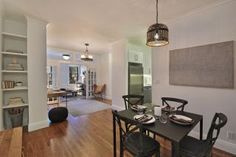 2451 38th Street #1B, Queens NY For Sale - Trulia