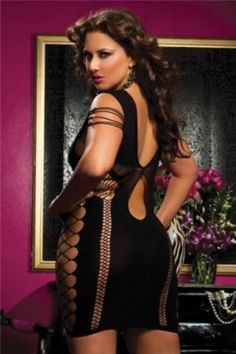 HALLOWEEN FLASH Sale!: $29.00 - $51.00 Don't miss OUT!!! on Leg Avenue Women's Vixen Pirate Wench Costume by Leg Avenue