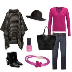 #ringbow#getthelook#pink