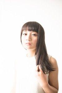 MayaOkano_G_21