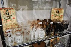 #glasssets #gifts #FormandFunctionRaleigh