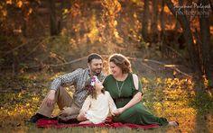 Lifestyle Photography i McKinney TX I Suzanne Palasek Photography I North Dallas Photographer