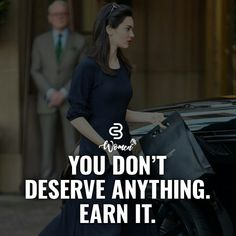 The entitlement nowadays is surprising. Classy Quotes, Pretty Quotes, Girly Attitude Quotes, Girly Quotes, Girl Boss Quotes, Woman Quotes, Millionaire Lifestyle, Luxury Lifestyle, Study Quotes