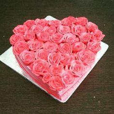 3d Cakes, Cupcake Cakes, Theme Cakes, Themed Cakes, Cupcake, Cupcakes