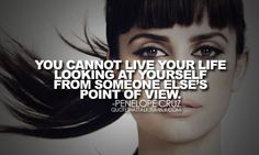 penelope cruz quotes tumbler | 124 notes tagged as penelope cruz penelope cruz quotes quotes quote
