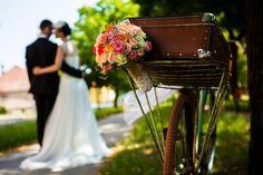 www.katarinabako.com Weddings, Bodas, Hochzeit, Wedding, Marriage, Casamento, Wedding Ceremonies