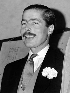 Lord Lucan, the British Aristocrat Who Has Been Missing For Over 40 Years, Gets a Death Certificate http://www.people.com/people/package/article/0,,20395222_20984745,00.html