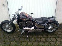 http://angebote.autoscout24.de/Suzuki-VL-1500-Thunderbike-Custom-Chopper-Totalumbau-Benzin-Schwarz-242701241