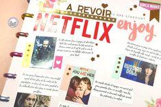 Netflix, Monopoly, Event Ticket