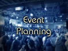India Mice- One of the Influential Event Planning and Management Companies in India