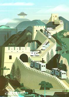 james-gilleard-paysages-05