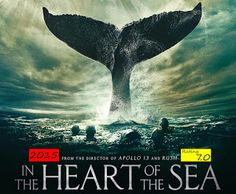 In the Heart of the Sea - Filmes a la Rome Chris Hemsworth, Pakistani Movies, Apollo 13, Movie Subtitles, Watch Free Movies Online, Beautiful Mind, In The Heart, Latest Movies, Tv