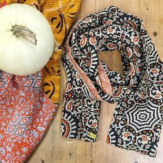 Where is everyone getting their candy fix this #halloween? Let us help you accessorize the perfect outfit for your #spooky night out! #shopwithpurpose #fairtrade