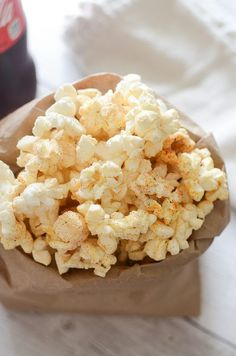 images about Popcorn, Puppy Chow,  Chex Mix