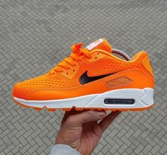 reputable site fd828 6fdc7 487 Best NIKES. images in 2019   Nike tennis, Nike shoes, Trainer shoes