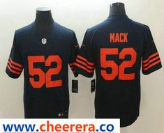 official photos e1baf 789b4 715 Best NFL Chicago Bears jerseys images in 2019 | Nfl ...