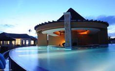 Iberostar Praia do Forte Resort is a  best #Resort in #Brazil.