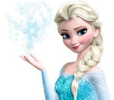 elsa frozen disney 02