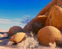 Reise nach Namibia - 25 € bei Airbnb (Link im Profil) Namibia, Link, Profile, Travel