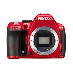 db04485e3f7d #Pentax K-50 #DSLR #fényképezőgép váz A digitális tükörreflexes  fényképezőgép időjárás-