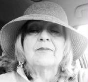 Elizabeth Vitale California Poetry, California, Reading, Hats, Hat, The California, Reading Books, Poetry Books, Poems