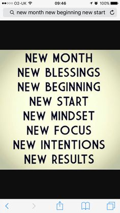 Ahhh new month new start 1st May! This WILL be my month!❤️✨Big promotions happening on my team and new people joining! I'm so fricking excited I love motivating people! Set new goals and positive mindset! Love how there's always new things happening! And 3 weeks till me n the boyfriends holiday to Spain!!!❤️☀️✨✈️ Now is the perfect time to step up on this fantastic opportunity! #Younique #TeamGlitzAndGlam #ToTheTop #ImTakingYouWithMe