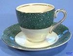 J & G Meakin Florida Expresso Coffee Cup (also comes in blue! Coffee Beans, Coffee Cups, Tea Cups, Coffee Pot Cleaning, Nyc Coffee Shop, Expresso Coffee, Home Coffee Machines, Brass Coffee Table, Best Coffee
