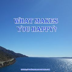 What makes you What is your secret to happiness? Get What You Want, What Makes You Happy, Are You Happy, How To Find Out, Today Quotes, Success Quotes, Levels Of Consciousness, Improve Yourself, Make It Yourself