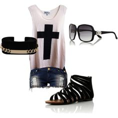 3, created by lauren-ashley-cristiano on Polyvore