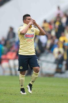Osvaldito Martinez ❤️