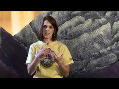 Decorating Bible Study at Victoria Falls - YouTube