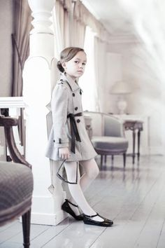 5f5b3a3e0554f4ccd47450052b6bb52e there are also several boutique children's clothing shops in,Childrens Clothes Knightsbridge