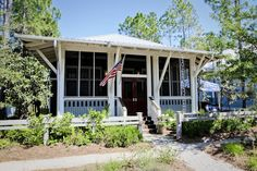 House vacation rental in Forest District (Seaside, FL, USA) from VRBO.com…