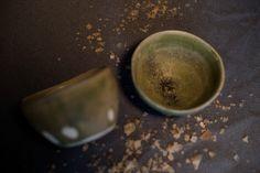 Handmade ceramic bowls Handmade Ceramic, Ceramic Bowls, Ceramics, Tableware, Creative, Ceramica, Pottery, Dinnerware, Tablewares