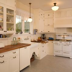 1920s Design Ideas, Pictures, Remodel, and Decor