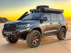 You are in the right place about toyota SUV Here we offer you the most beautiful pictures about the Toyota 4x4, Toyota Trucks, 4x4 Trucks, Ford Trucks, Toyota Land Cruiser 100, Land Cruiser 80, Offroad, Lexus Gx470, 4x4 Accessories