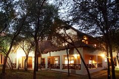 Break away and come relax @ Eden Safari Country House Take A Break, Safari, Relax, Country, House, Rural Area, Haus, Keep Calm, Homes