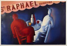 Minimalism 1930 Charles Loupoot