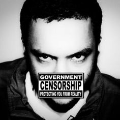 "#censorship #privacy #rights_privacy  ""It's the public who need have to choose, not the government, Censorship in any name is un-democratic, Let the public decide.....""  Shreedeep Rayamajhi"