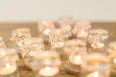 ©ingridlepan.com - mariage-theme-liberty-chateau-font-du-broc-88 | la mariee aux pieds nus