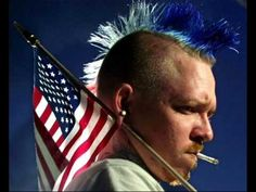 PROUD TO BE AN AMERICAN - 9/11 WTC TRIBUTE - http://theconspiracytheorist.net/coverups/911/proud-to-be-an-american-911-wtc-tribute/