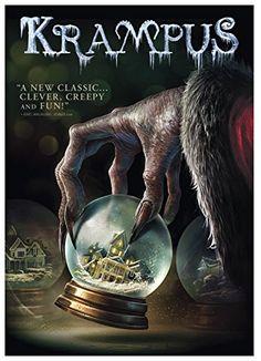 Krampus Universal Studios Home Entertainment http://www.amazon.com/dp/B018Y2GQWG/ref=cm_sw_r_pi_dp_5Agexb14811Y8
