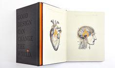 Inpirations-Buch für Kreative - brandmybook.com