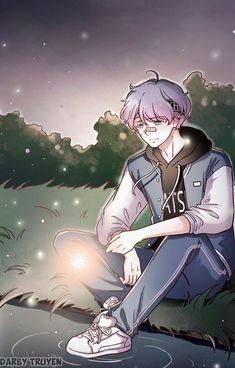 Where stories live Cool Anime Guys, Handsome Anime Guys, Cute Anime Boy, Anime Boy Hair, Anime Child, Anime Oc, Manga Anime, Lucas Gabriel, Anime Friendship