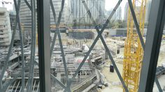 The next development of Dubai Mall, the jewel in the crown of Emaar Malls.