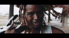 """Fetty Wap """"My Way"""" feat. Monty [Official Video] - YouTube"""