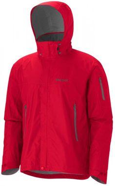 Mens Rain Jacket, Sailing Outfit, Sport Wear, Adidas Jacket, Windbreaker, Jackets For Women, Mens Fashion, My Style, How To Wear